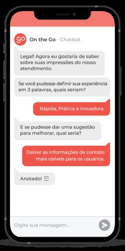 iPhone12_Mockup_3Desk